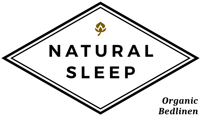 NATURAL SLEEP - Organic Bedlinen